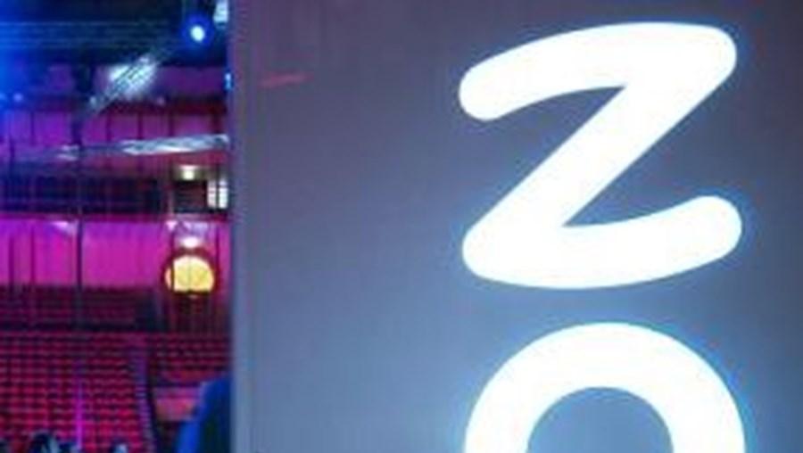 Novo canal arranca dia 11 de Novembro na Zon