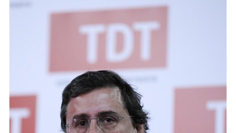 Secretário de Estado, Feliciano Barreiras Duarte
