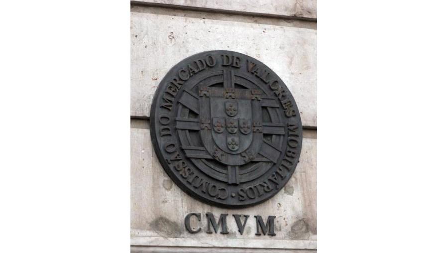 CMVM, BCP, BURLA, CONTAS ERRADAS