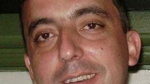 Traficante suspeito de matar emigrante