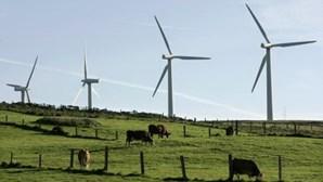 EDP Renováveis vende portefólio eólico por 530 milhões de euros à Onex