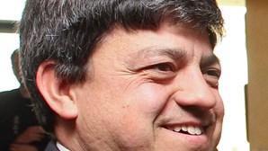 """""""Barragem impede criação de emprego"""""""