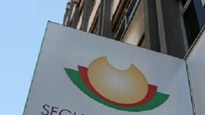 OCDE pede que não se corte nas prestações sociais