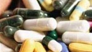 Racionamento de medicamentos: Médicos elogiam parecer