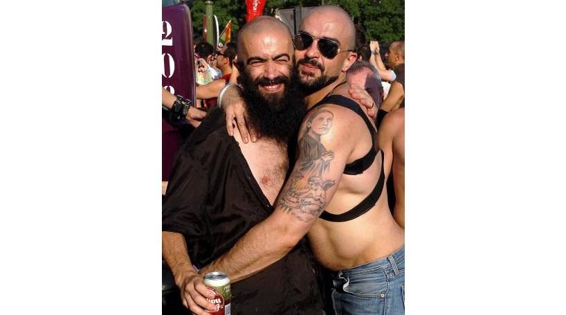 Ver cargos de Higuera Y Gay Sl