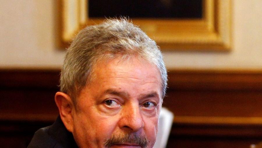 A ex-chefe de gabinete da Presidência é suspeita de liderar rede de corrupção