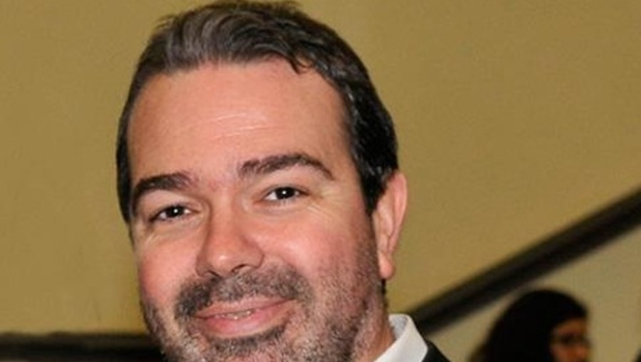 O ex-director de informação da RTP, Nuno Santos, foi ouvido esta quarta-feira na comissão parlamentar de ética