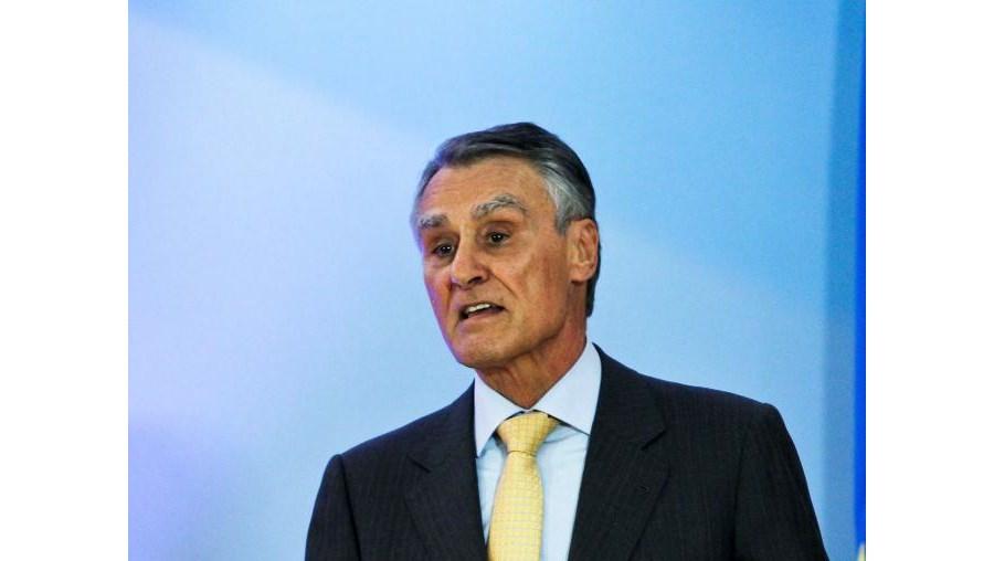 Cavaco Silva decide se o Orçamento do Estado vai entrar ou não em vigor no dia 1 de Janeiro do próximo ano