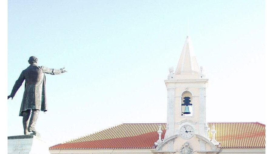 Câmara de Aveiro já não quer comprar carreira de tiro devido ao preço agora fixado