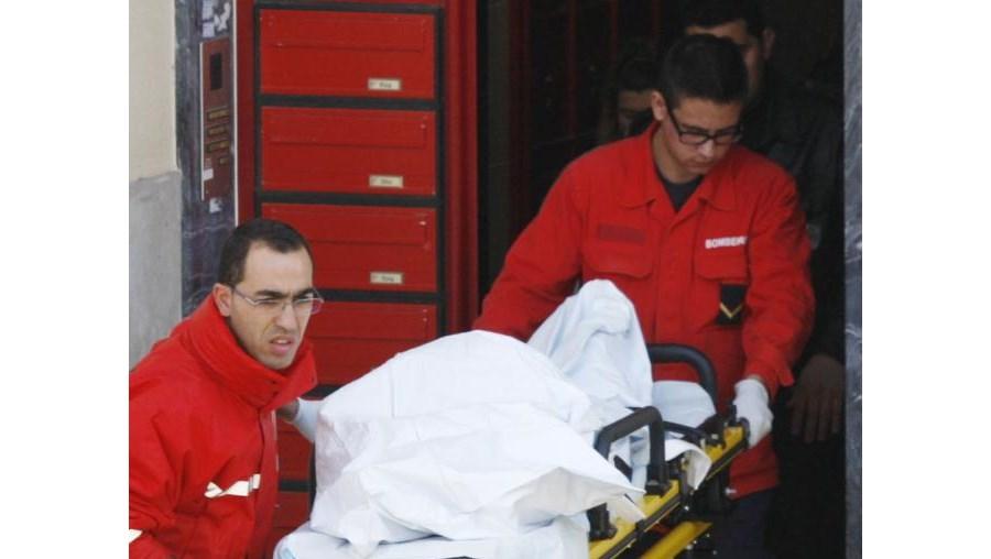 O corpo de Mislene, natural de Goiânia, deverá ser trasladado para o Brasil, após a autópsia no Instituto de Medicina Legal