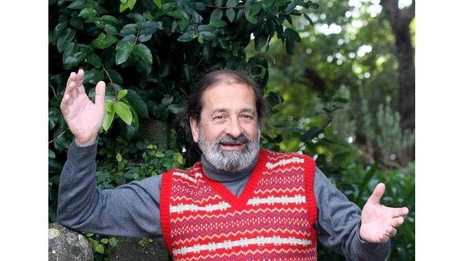 O estado de João Maria Pinto ainda inspira alguns cuidados. O actor foi operado ao coração esta quarta-feira.