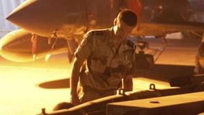 """França: """"Continuam e continuarão"""" ataques aéreos no Mali"""