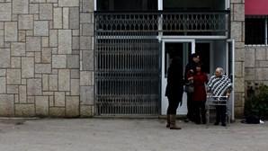 Centro de saúde sem elevador (COM VÍDEO)