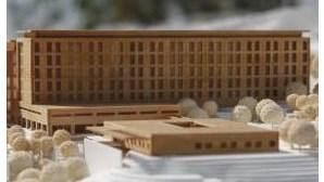 V.F. Xira: Novo hospital contrata cem profissionais