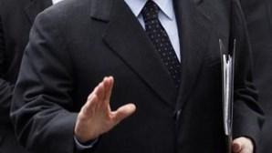 Pedido de Berlusconi rejeitado