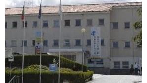 Hospital da Covilhã divulga custo da urgência