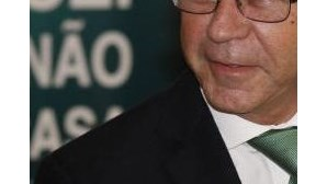Sporting recorre de indemnização a Benfica