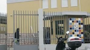 Menor envolvido em desacatos numa escola de Matosinhos vai para centro educativo