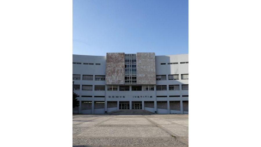 Julgamento começa dia 21 no Tribunal de Braga
