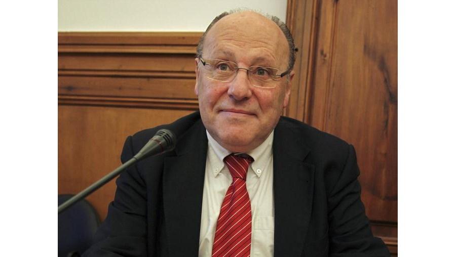 João Proença lembrou que, no ano passado, 33 mil trabalhadores não receberam indemnização após despedimento