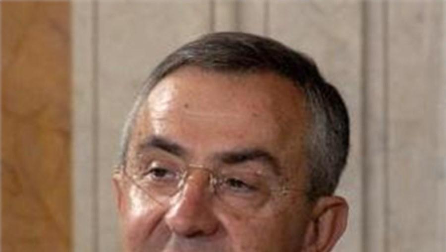 José Junqueiro reiterou posição do PS