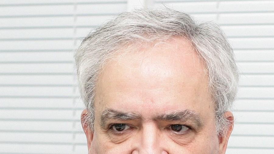 Manuel dos Santos defende Seguro
