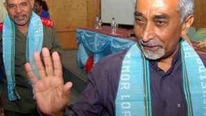 Fretilin inicia diálogos com forças políticas timorenses para resolver crise