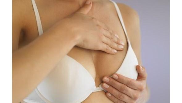Mais de metade dos doentes oncológicos conhecem alterações genéticas ligadas ao cancro de mama