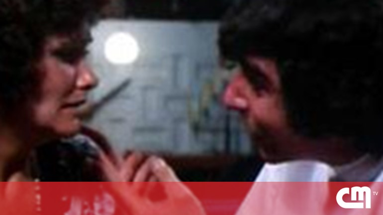 correio da manha classificados filme garganta funda