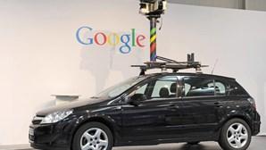 Google multada por violação de privacidade