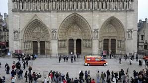 Francês suicidou-se em protesto contra casamento gay