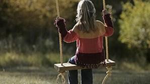 Violência contra crianças aumenta 170%