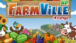 Ainda se lembra do FarmVille? Famoso jogo do Facebook chega ao fim após 11 anos