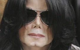 michael jackson, morte, propofol, rei da pop