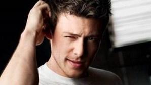 Protagonista de 'Glee' encontrado morto