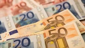 PIB europeu só deve recuperar valores de 2019 no próximo ano