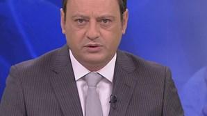 'CM Jornal' bate a SIC Notícias