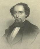 Charles Dickens é um dos mais populares romancistas britânicos. Entre os seus livros de maior sucesso estão 'David Copperfield' e 'Oliver Twist'