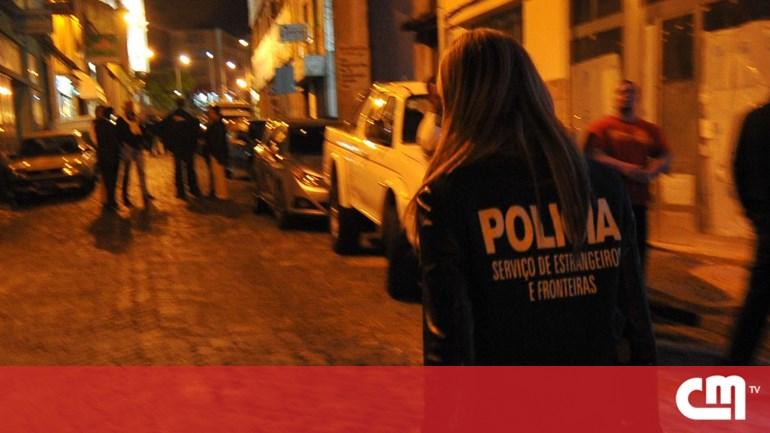 classificados viseu videos sexo portugal