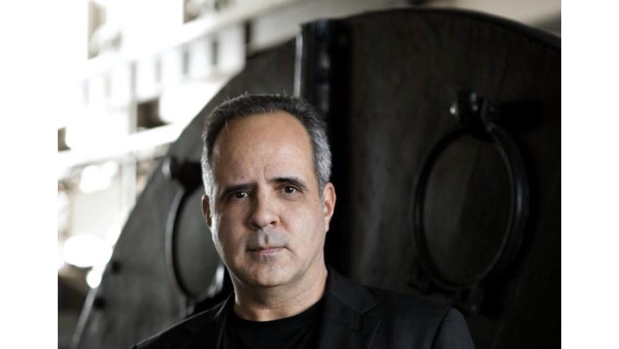 Rodrigo Leão, Vida em números, banda sonora, o mordomo