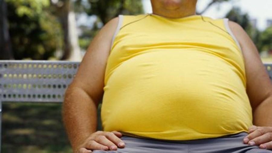 obesidade, Dubai, Emirados Árabes Unidos, Ramadão,jejum, ouro,concurso,