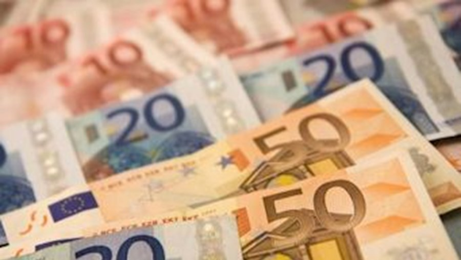 Dívida nacional voltou a aumentar no primeiro trimestre de 2013
