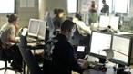 PSP diz que apenas 35% das chamadas para o 112 correspondem a emergências