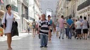 Há 500 anões a viver em Portugal