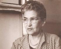 A mãe, Mercedes Barreirinhas Cunhal, sofreu muito com a morte de dois filhos e os sucessivos encarceramentos de Álvaro