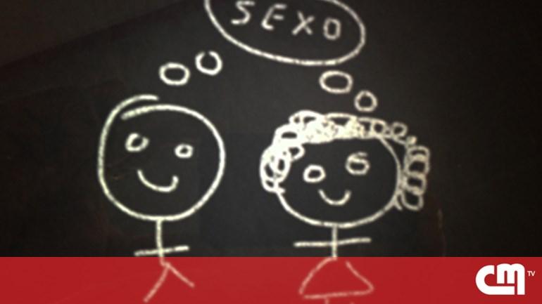 correio manha classificados sexo em festa