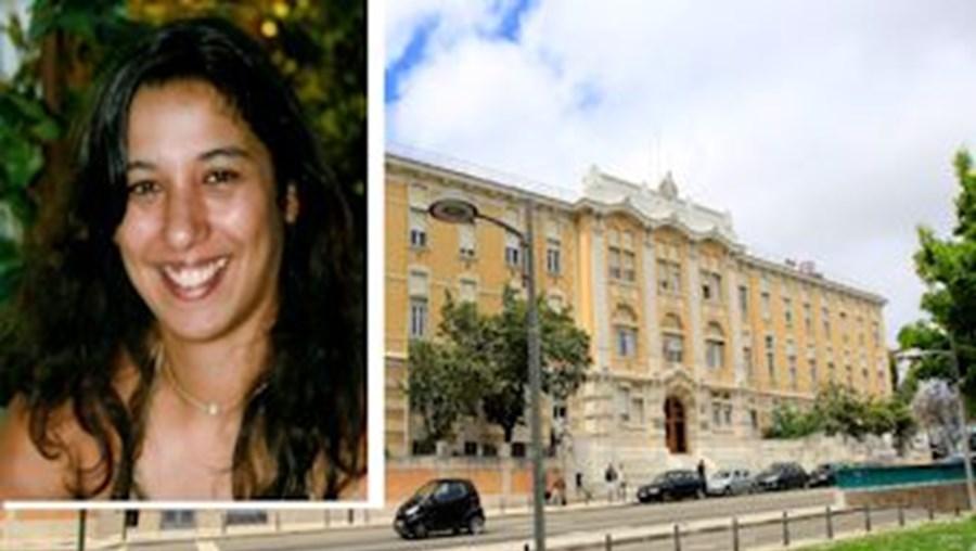 O Ministério Público está a investigar a morte de Sílvia Rebelo, de 37 anos, que ocorreu na Maternidade Alfredo da Costa, no dia 5