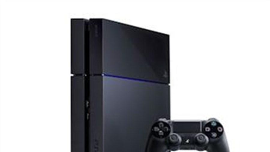 A PS4 vai custar 399€, menos 100€ que aquilo que é o esperado da rival da Microsoft