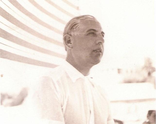 O seu pai era o advogado Avelino Cunhal, que viria a defendê-lo em tribunal, bem como a outros presos políticos