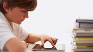 Os 10 melhores sites educativos para crianças